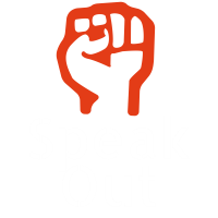 Speak Out Films