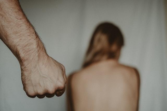 abusive situation